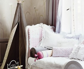princess_room_3