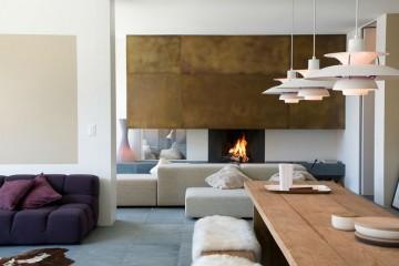 μικρό στούντιο διαμέρισμα carlo donati studio