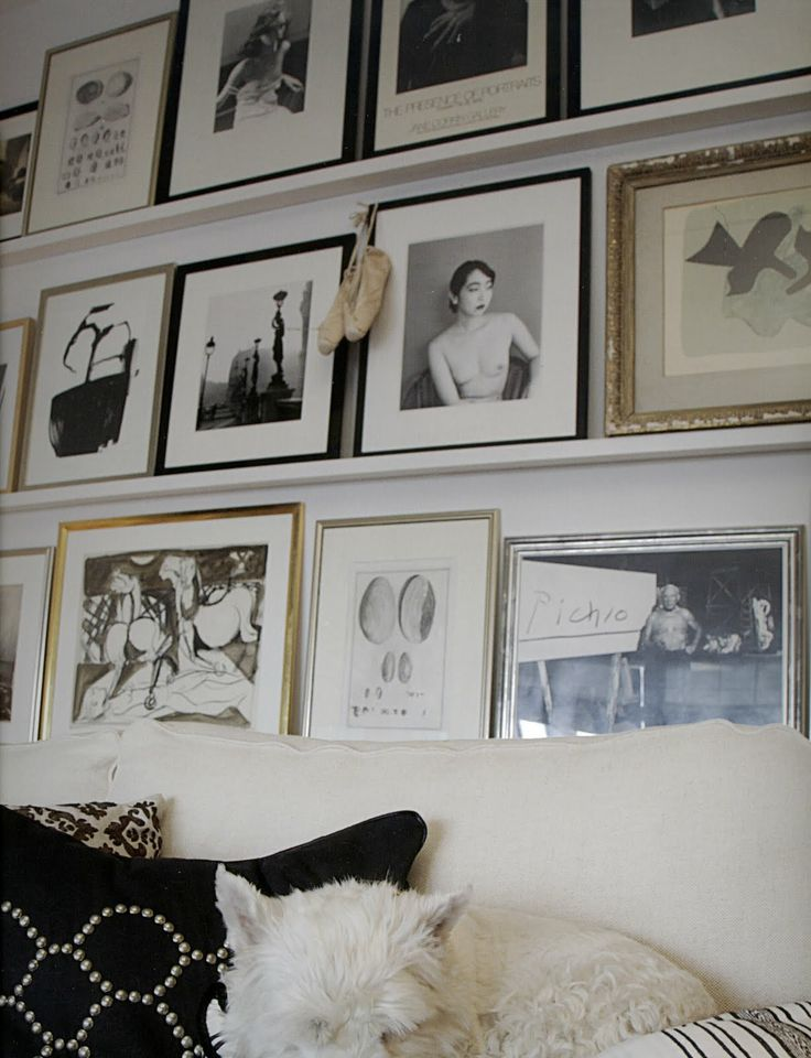 gallery_wall_2