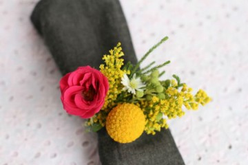 spring_easter_table_deco_1