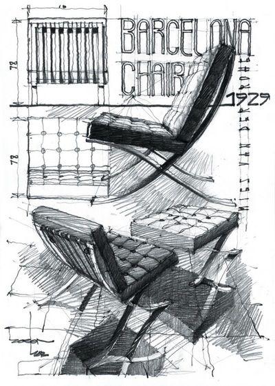 barcelona_chair_1