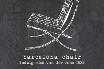 barcelona_chair_4