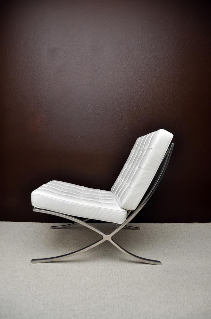 barcelona_chair_7