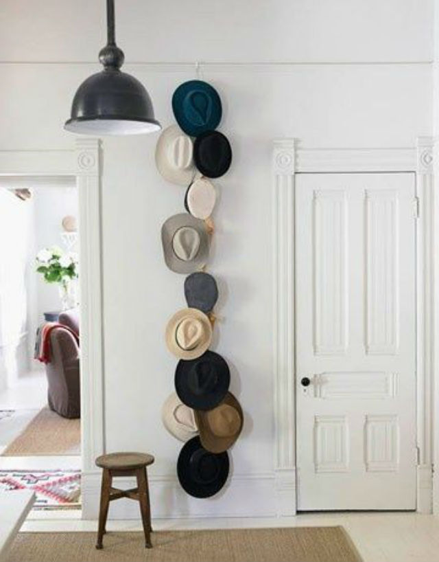 hat_decoration_5