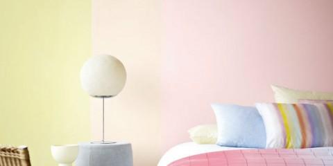 ανακαινιση-επιλέγω χρώματα για το σπίτι