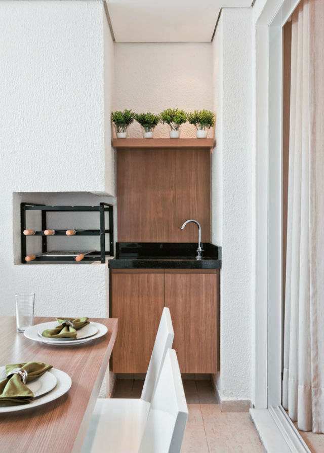 small_apartment_3