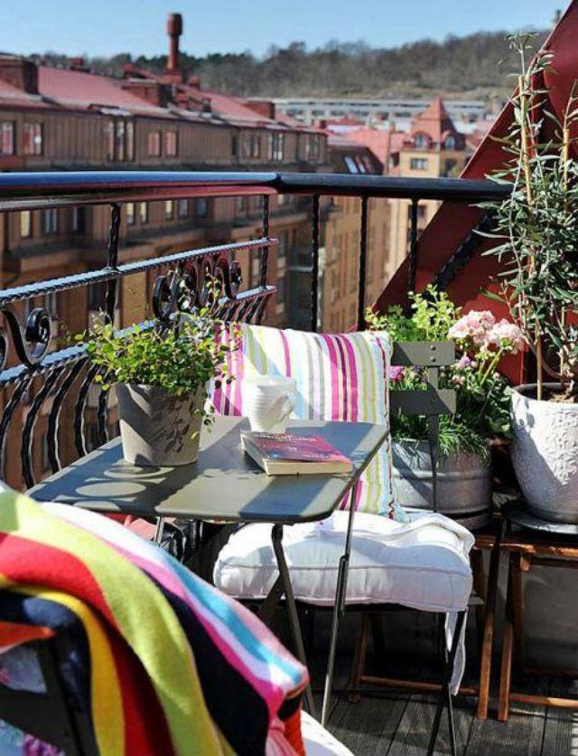 tiny_balkonies_10