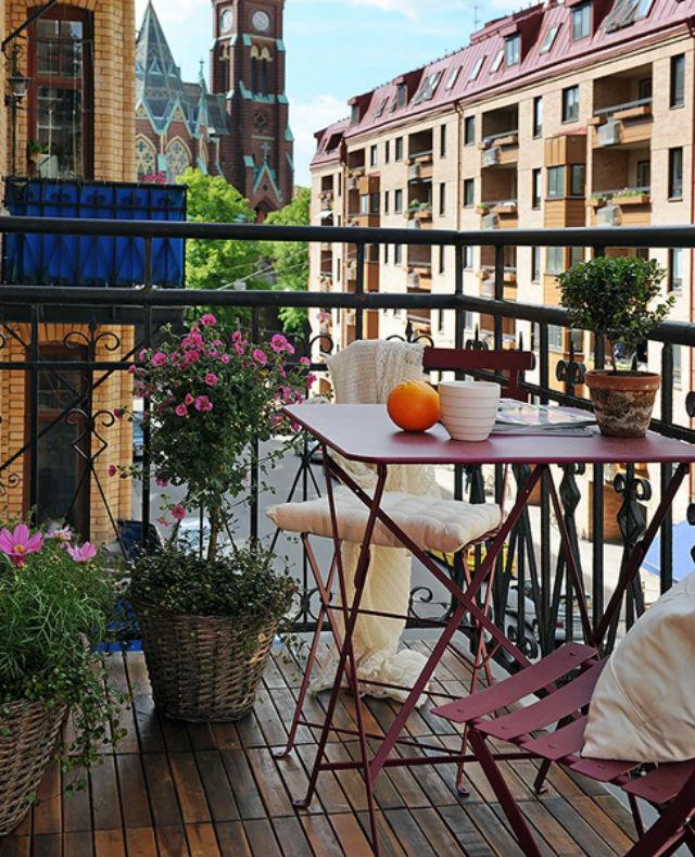 tiny_balkonies_11