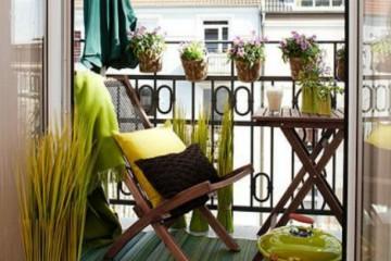 tiny_balkonies_4