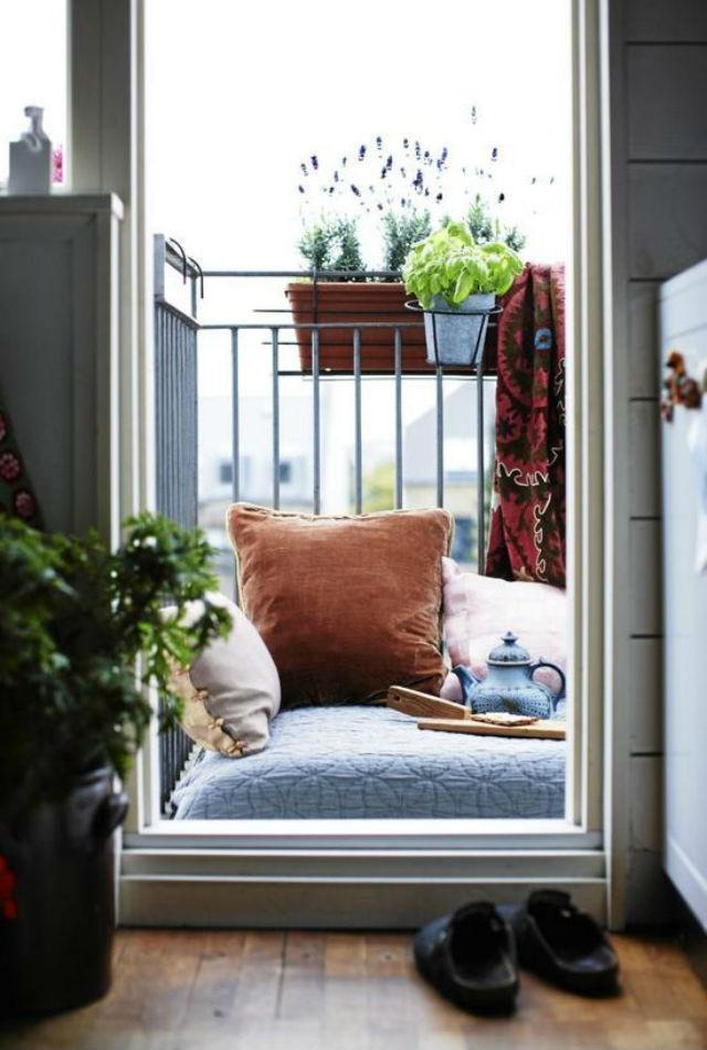 tiny_balkonies_6