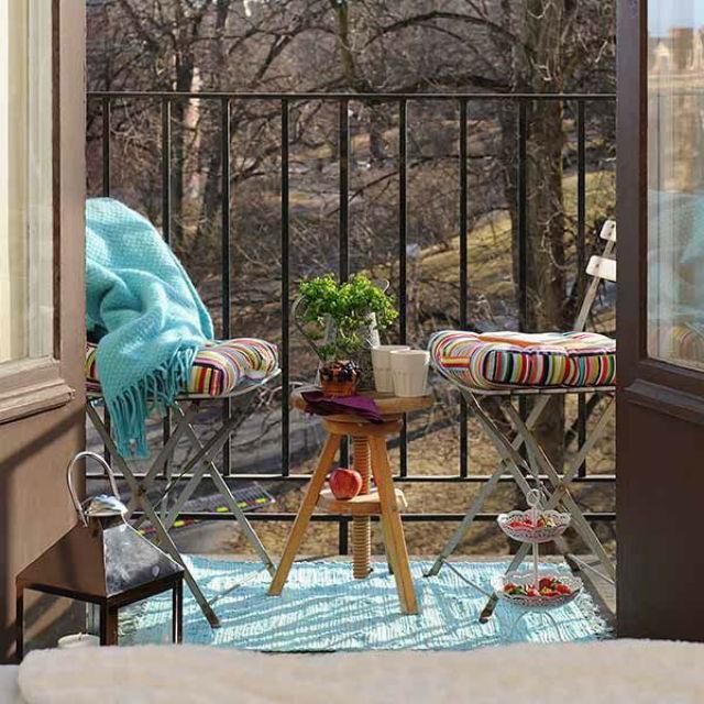tiny_balkonies_7