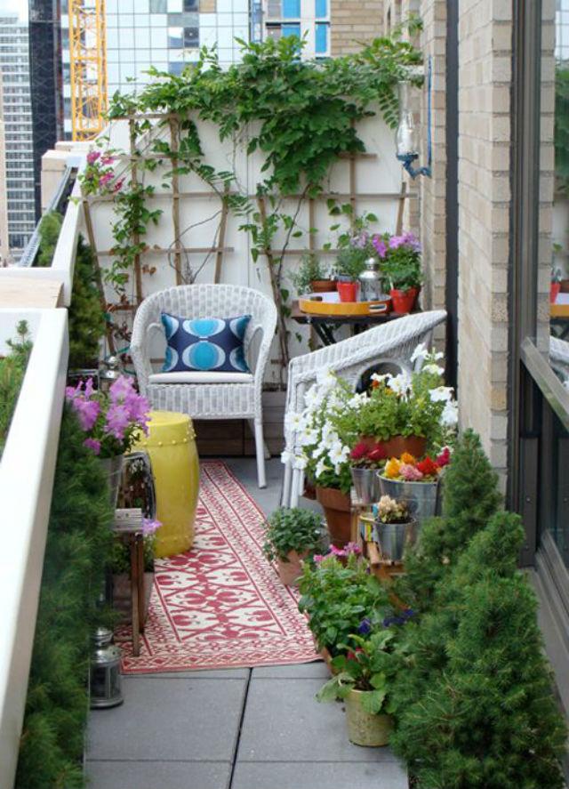 tiny_balkonies_9