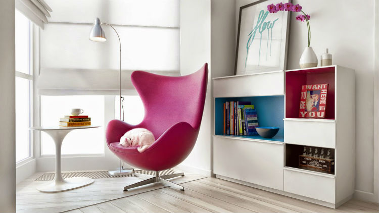 colour_shelves_1