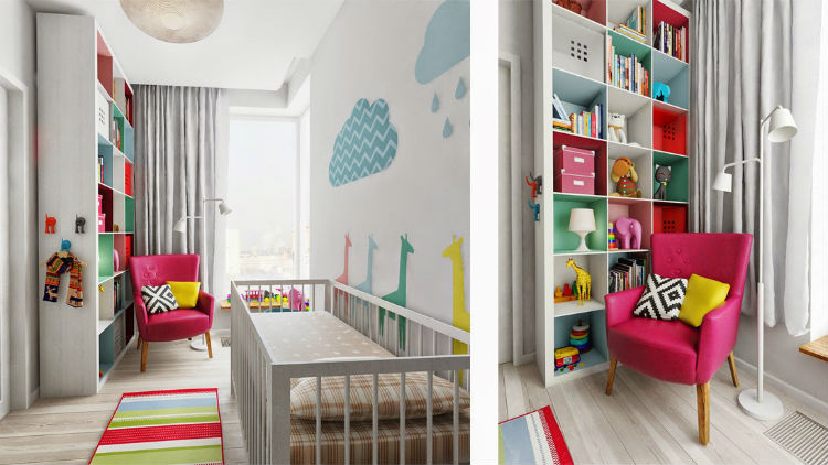colour_shelves_2
