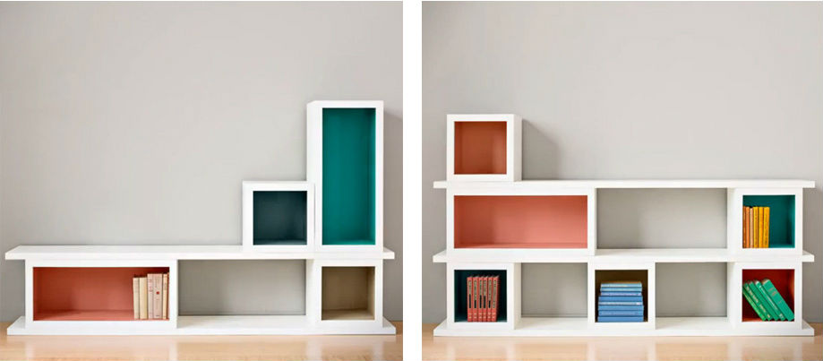 colour_shelves_3.jpg