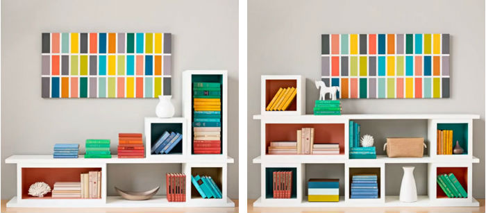 colour_shelves_4