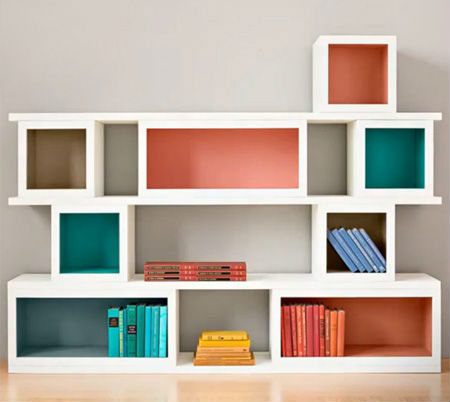 colour_shelves_5