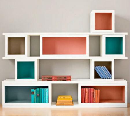 colour_shelves_5