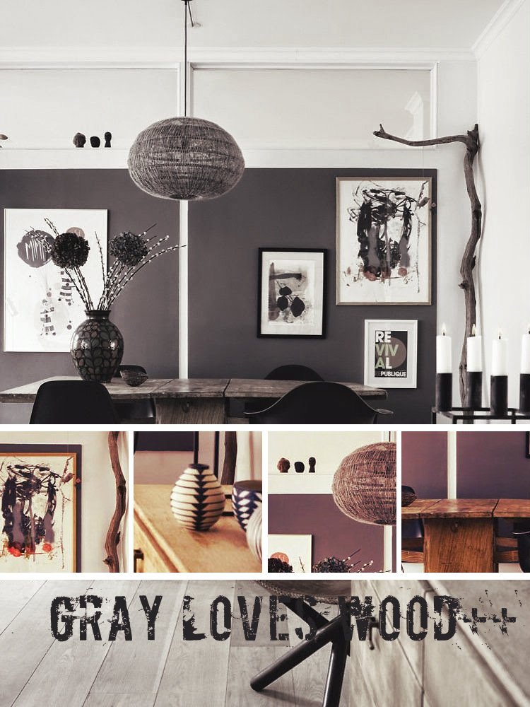 grey_loves_wood_4