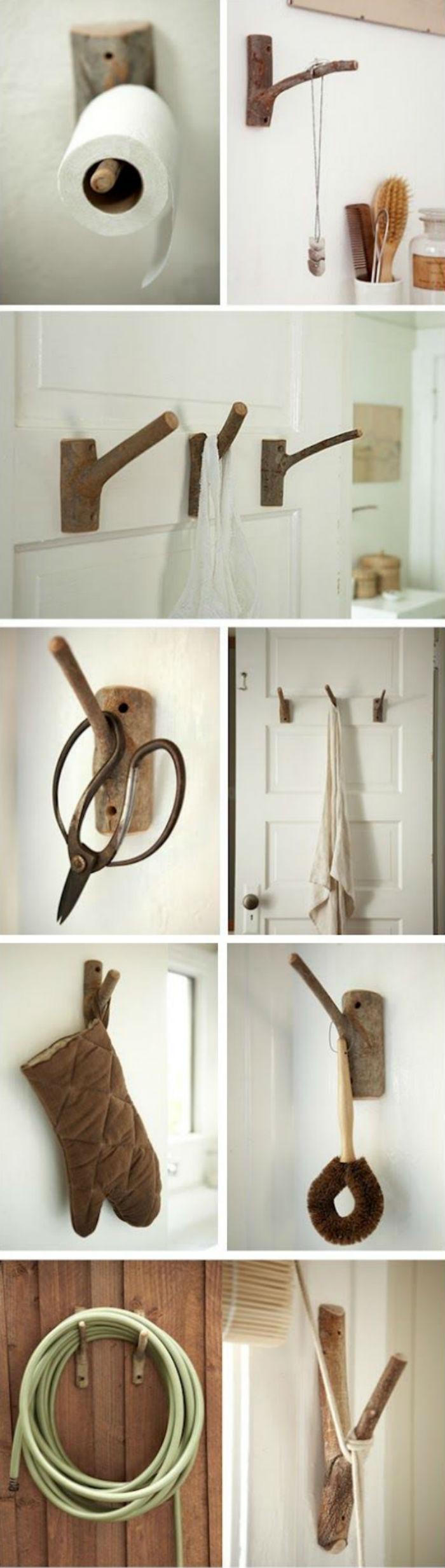 hangers_11