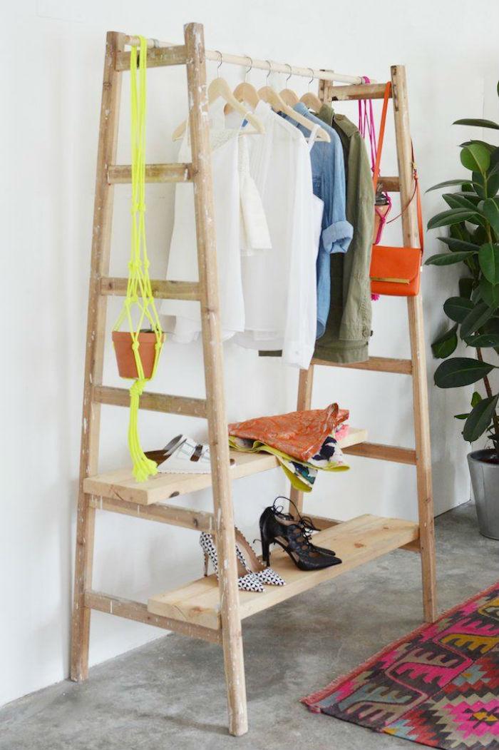 hangers_12