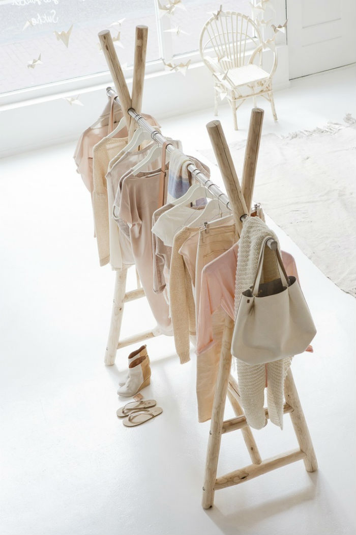 hangers_6