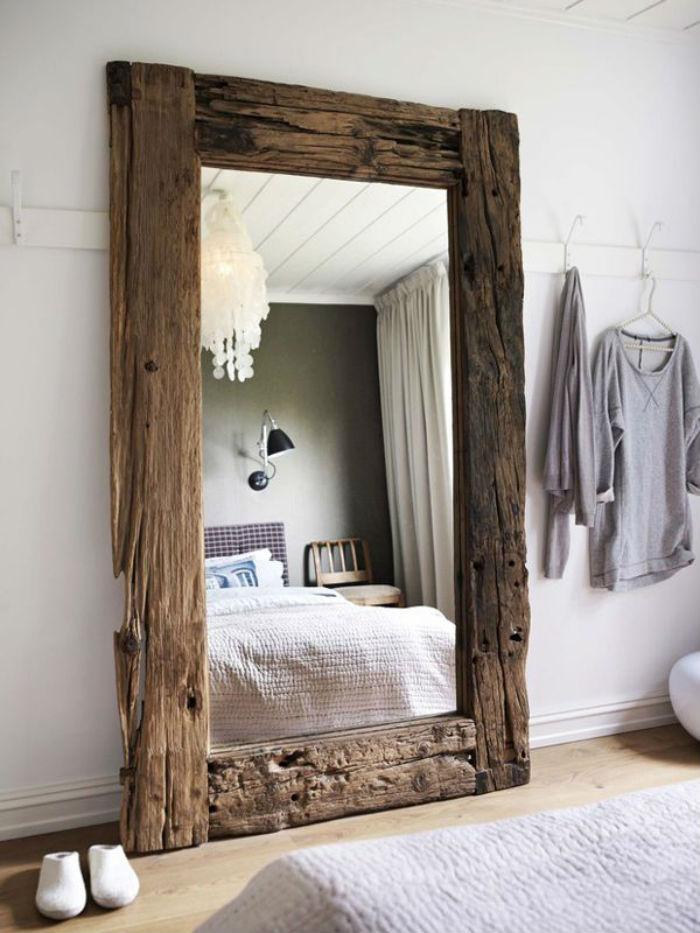 mirror_walls_7