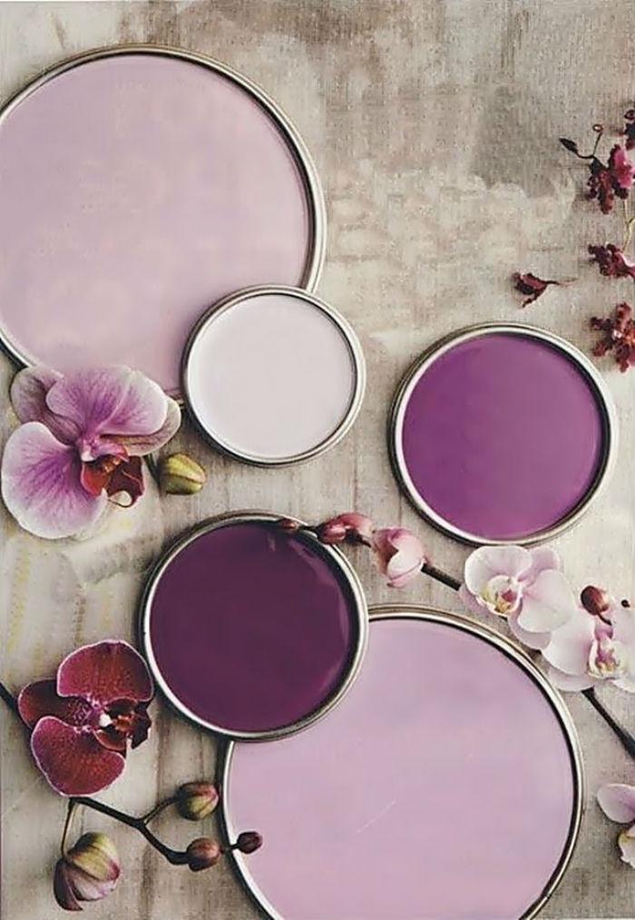 purple_1