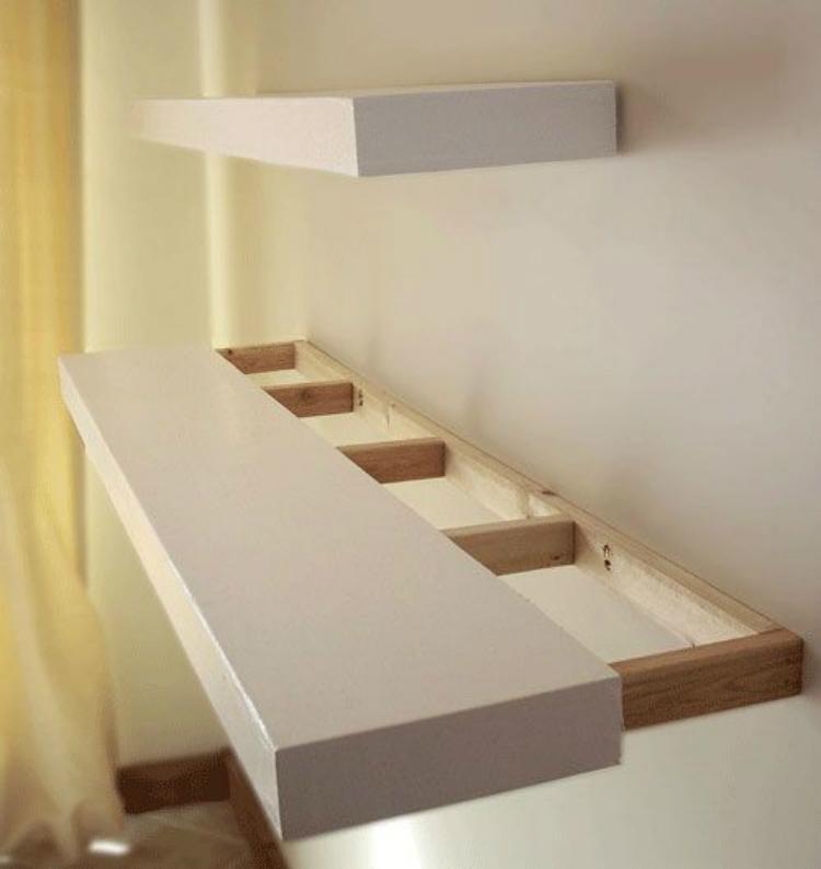 shelves_4