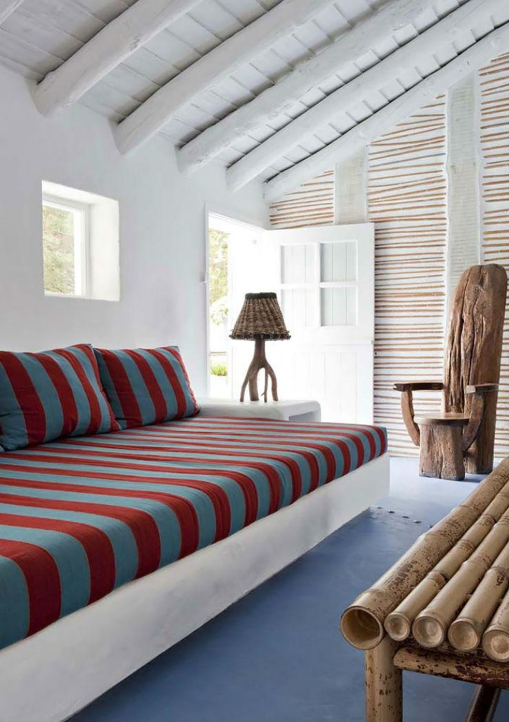 casa_do_barco_3