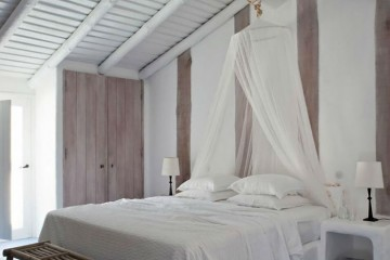 casa_do_barco_8