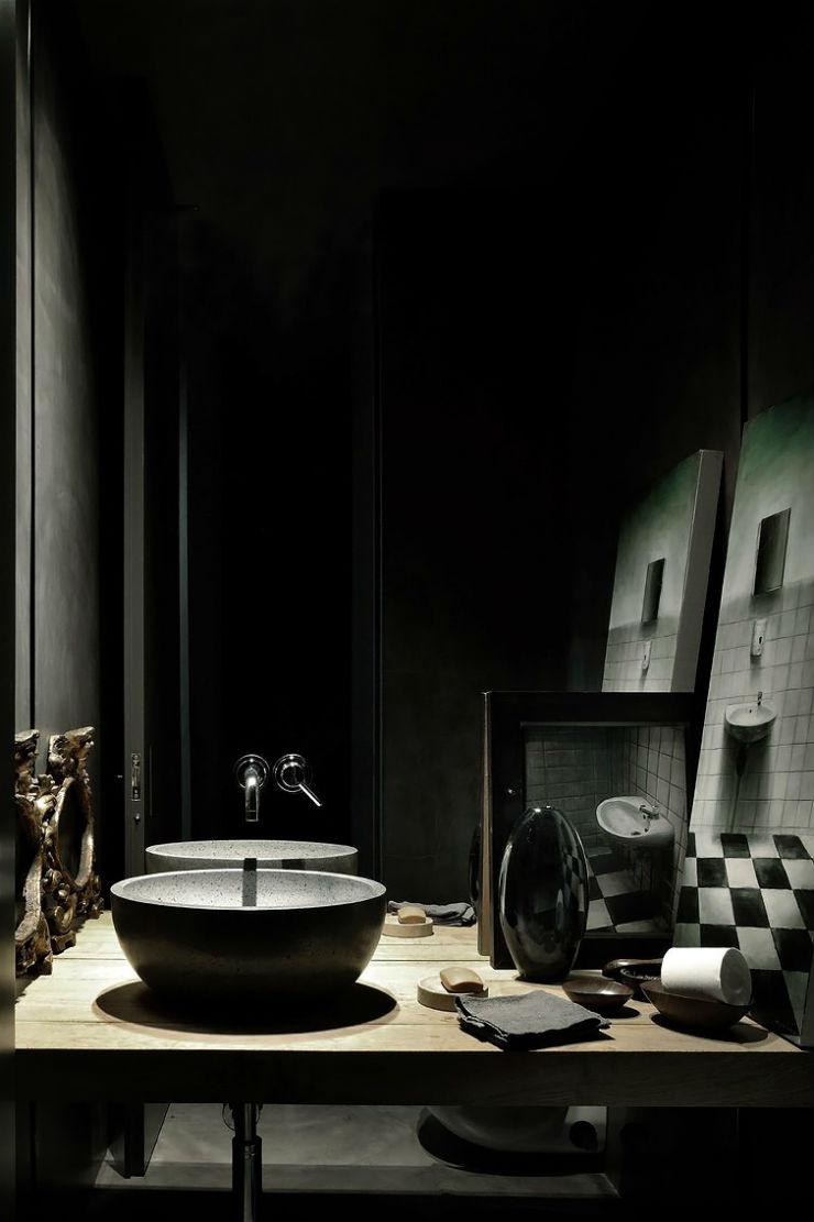 dark_greys_11