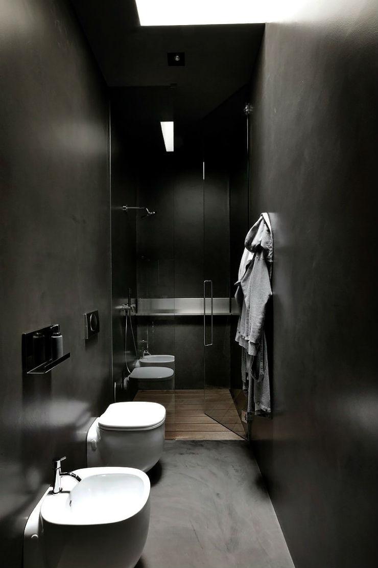dark_greys_12