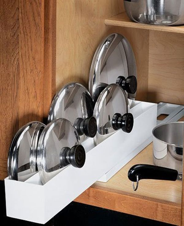 kitchen_storage_8