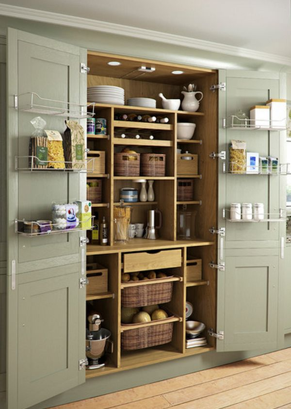 kitchen_storage_9