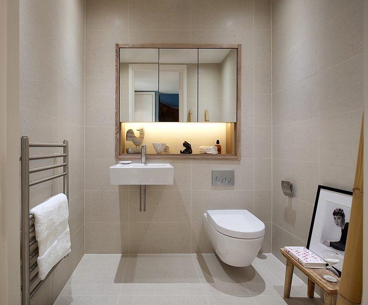 london-penthouse-tg-studio-13