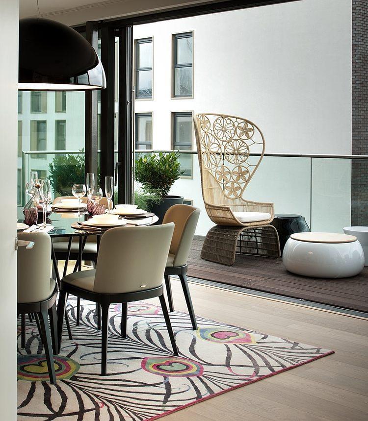 london-penthouse-tg-studio-4