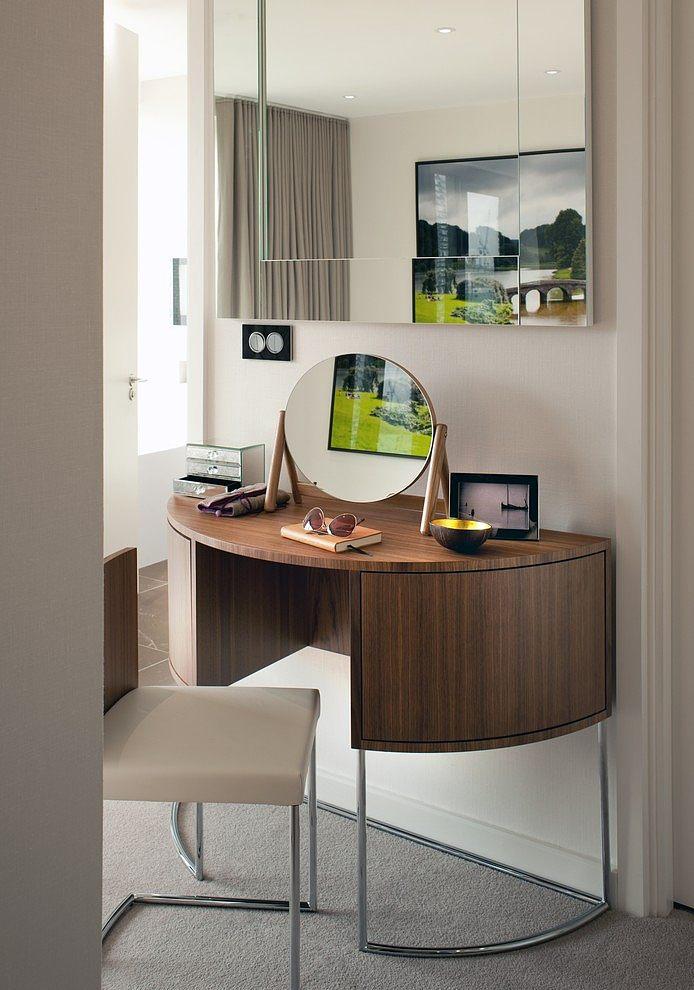 london-penthouse-tg-studio-9