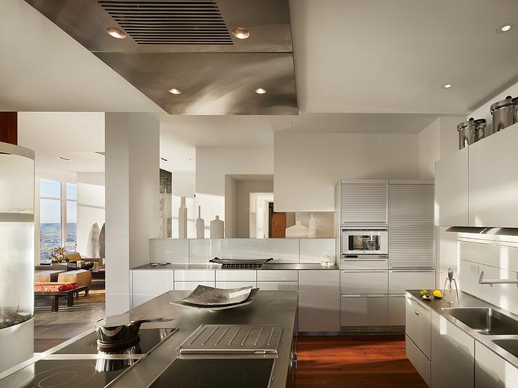 Penthouse_Verner_Architects_1
