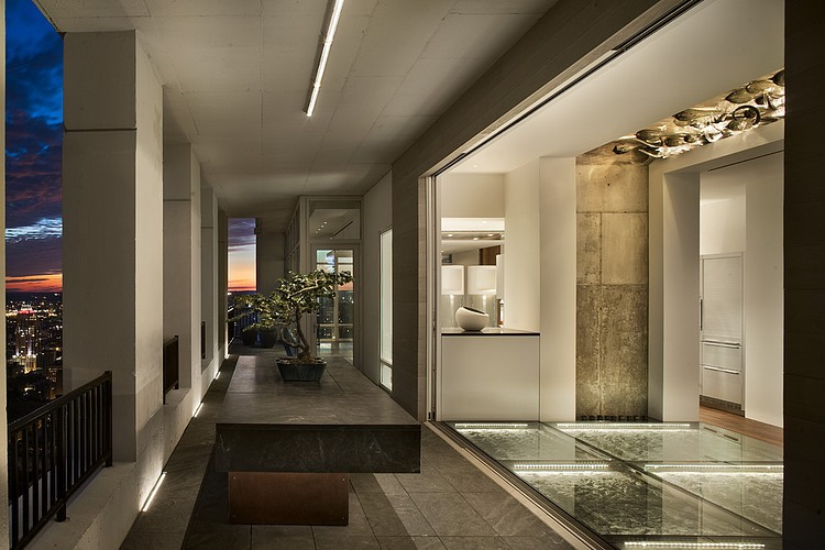 Penthouse_Verner_Architects_10