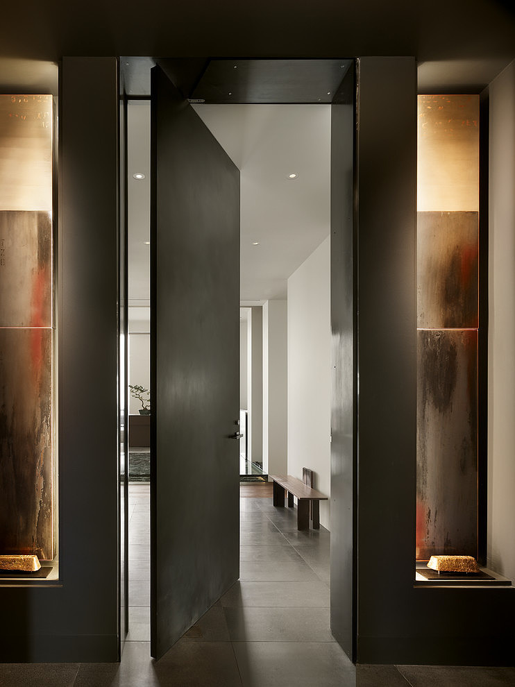 Penthouse_Verner_Architects_12