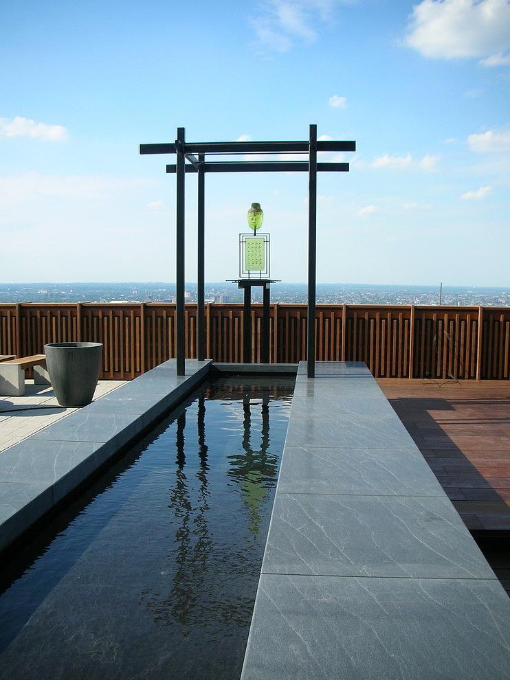 Penthouse_Verner_Architects_13