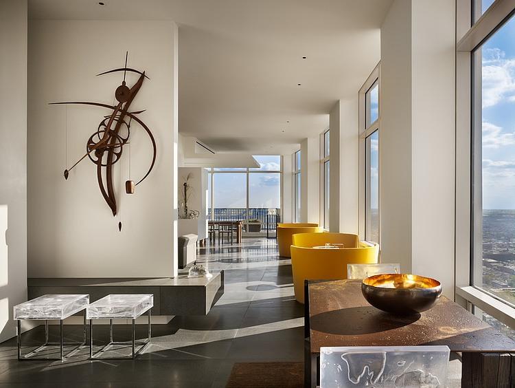 Penthouse_Verner_Architects_2