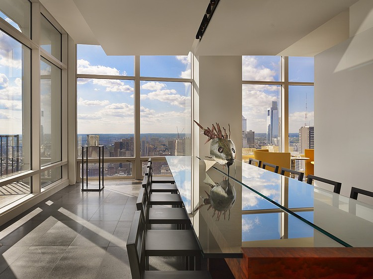 Penthouse_Verner_Architects_3