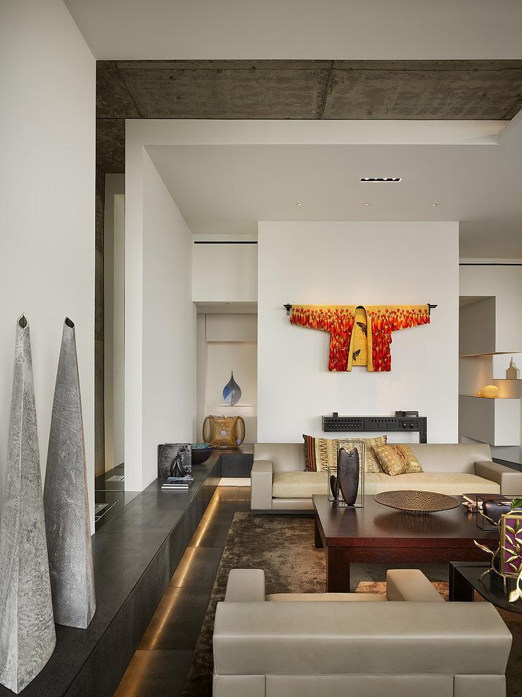 Penthouse_Verner_Architects_4