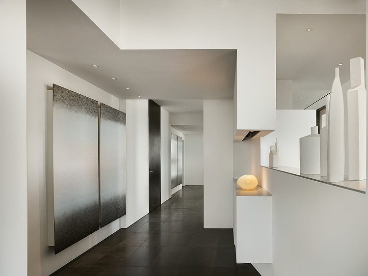 Penthouse_Verner_Architects_5