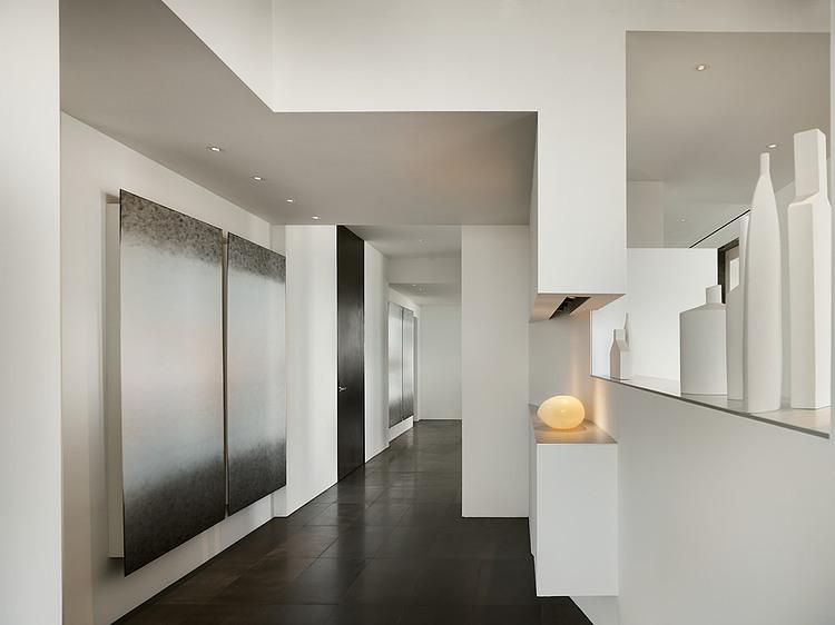 Penthouse_Verner_Architects_5