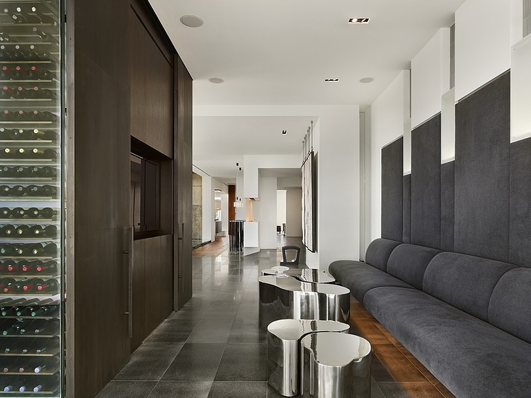 Penthouse_Verner_Architects_6