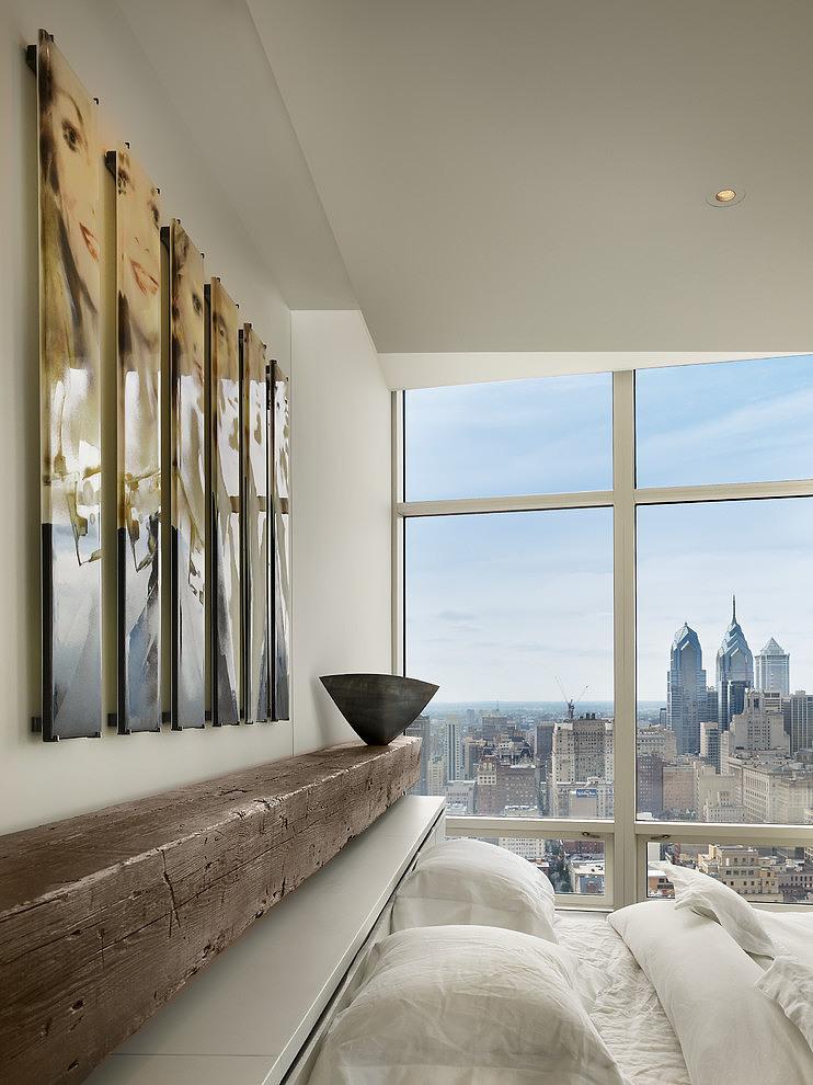 Penthouse_Verner_Architects_7