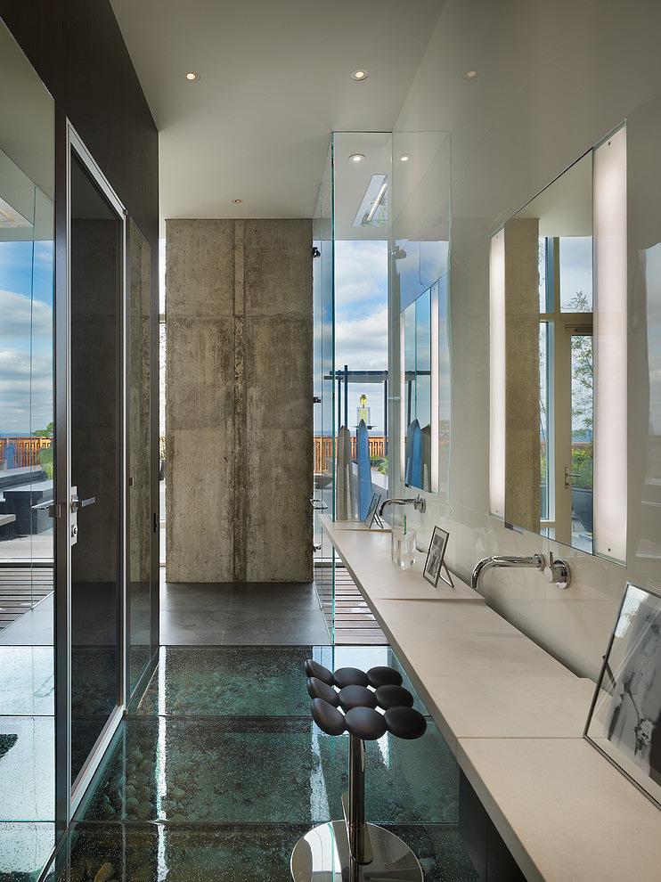 Penthouse_Verner_Architects_8